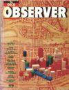 image of OECD Observer, Volume 1992 Issue 5