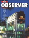 image of OECD Observer, Volume 1993 Issue 5