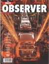 image of OECD Observer, Volume 1994 Issue 5