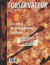 image of L'Observateur de l'OCDE, Volume 1998 Numéro 1