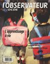 image of L'Observateur de l'OCDE, Volume 1998 Numéro 5