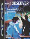 image of OECD Observer, Volume 1996 Issue 5