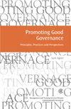 image of Promoting Good Governance