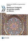 image of Renforcer l'intégrité du secteur public au Maroc