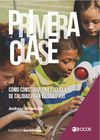 image of Primera Clase