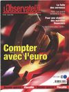 image of L'Observateur de l'OCDE, Volume 2002 Numéro 1