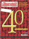 image of L'Observateur de l'OCDE, Volume 2002 Numéro 6