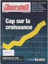image of L'Observateur de l'OCDE, Volume 2003 Numéro 2