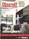 image of OECD Observer, Volume 2004 Issue 1