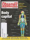 image of OECD Observer, Volume 2004 Issue 2