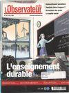 image of L'Observateur de l'OCDE, Volume 2004 Numéro 1
