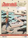 image of L'Observateur de l'OCDE, Volume 2004 Numéro 3