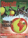 image of OECD Observer, Volume 2006 Issue 4