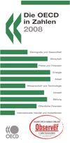 image of Die OECD in Zahlen 2008