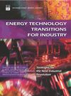 image of Energy Technology Transitions for Industry