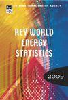 image of Key World Energy Statistics 2009