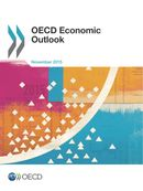 OECD Economic Outlook 2015: Preliminary version
