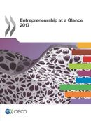 Cover Image - Entrepreneurship at a Glance 2017