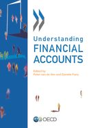Cover Image - Understanding Financial Accounts