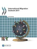Cover Image - International Migration Outlook 2017