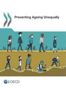 Cover Image - Preventing Ageing Unequally