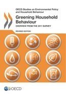 Greening Household Behaviour: Overview from the 2011 Survey - Revised edition