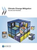 Climate Change Mitigation: Policies and Progress