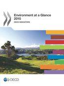 Environment at a Glance