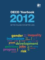 OECD Yearbook 2012