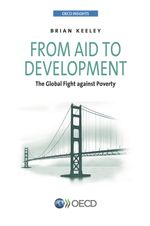 From Aid to Development