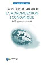 Les essentiels de l'OCDE