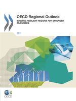 OECD Regional Outlook 2011