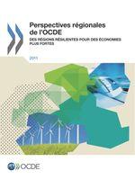 Perspectives régionales de l'OCDE