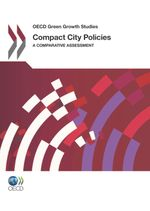 Compact City Policies