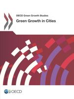 Green Growth in Cities
