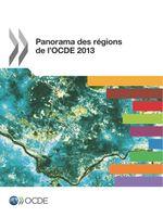Panorama des r�gions de l'OCDE
