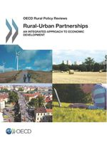 Rural-Urban Partnerships