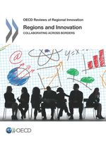 Regions and Innovation
