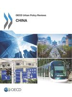 OECD Urban Policy Reviews: China 2015