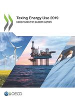 image of Taxing Energy Use 2019