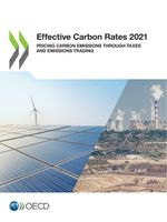 image of Effective Carbon Rates 2021