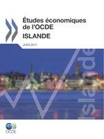 �tudes �conomiques de l'OCDE : Islande