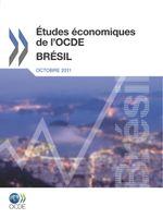 �tudes �conomiques de l'OCDE : Br�sil
