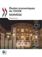 �tudes �conomiques de l'OCDE : Norv�ge