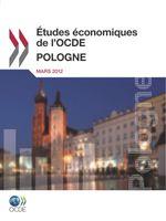 �tudes �conomiques de l'OCDE : Pologne