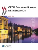 OECD Economic Surveys Netherlands 2012