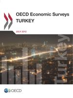 OECD Economic Surveys: Turkey