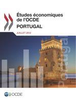 Études économiques de l'OCDE : Portugal