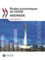 �tudes �conomiques de l'OCDE : Indon�sie