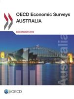 OECD Economic Surveys Australia 2012